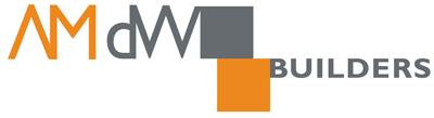 AMDW Builders